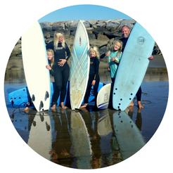 testimonials-surf-school-Klaes-Boersma