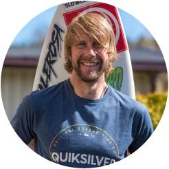 testimonials-surf-school-Leif-Marklund-SE
