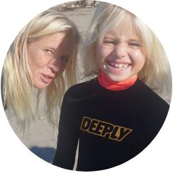 testimonials-surf-school-Myra-de-Ruiter