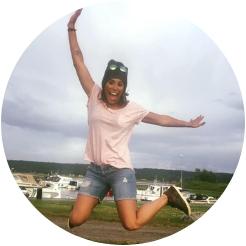 testimonials-surf-school-Patricia-Santos-BR